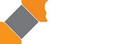 Tapijttegel Schijndel Logo